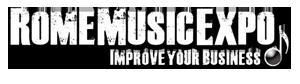 Logo menu sito